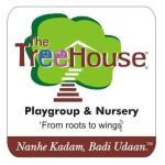 The Tree House - Civil Lines - Jaipur