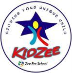 Kidzee - Pratap Nagar - Jaipur
