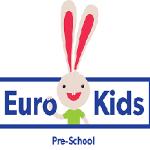 Euro Kids - Raja Park - Jaipur