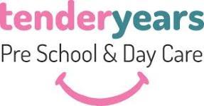 Tender Years School - Nirman Nagar - Jaipur