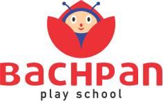 Bachpan Play School - Murlipura - Jaipur