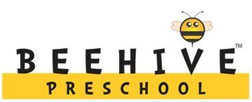 Beehive Pre School - Chitrakoot - Jaipur