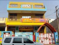 Edify Kids - Vaishali Nagar - Jaipur