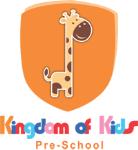 Kingdom Of Kids Preschool - Vaishali Nagar - Jaipur