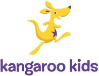 Kangaroo Kids Preschool - Sanganer - Jaipur