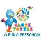 GlobeToters - A Birla Preschool - Murlipura - Jaipur