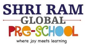 SHRI RAM GLOBAL Preschool - Vaishali Nagar - Jaipur