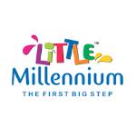 Little Millennium PreSchool - Bani Park - Jaipur