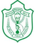 Delhi Public School - Sector 45 - Gurgaon