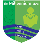 The Millennium School - Sector 38 - Gurgaon