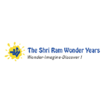 The Shri Ram Wonder Years - Sector 54 - Gurgaon
