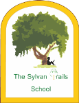 The Sylvan Trails School - South City 2 - Gurgaon
