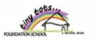Tiny Tots Foundation School - Sector 15 - Gurgaon