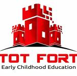 Tot Fort: Early Childhood Education - Sector 57 - Gurgaon