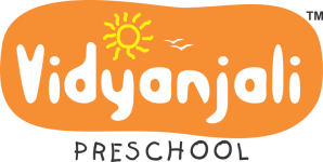 Vidyanjali Preschool - Sohna Road - Gurgaon