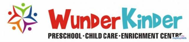 Wunderkinder Preschool & Child Care - South City 2 - Gurgaon