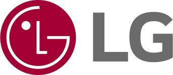 LG Washing Machines