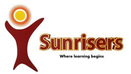 Sunrisers Preschool And Day Care - Sector 76 - Faridabad