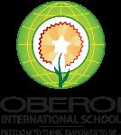 Oberoi International School (OIS) - Goregaon East - Mumbai