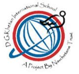 D G Khetan International School - Malad West - Mumbai
