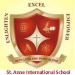 St. Anne International School - Malad West - Mumbai
