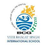 Veer Bhagat Singh Vidyalaya - Malad West - Mumbai