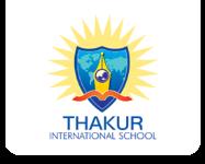 Thakur International School - Kandivali West - Mumbai