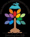 Ram Ratna International School - Bhayander West - Thane