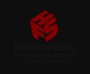 HFS International - Powai - Mumbai
