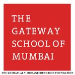 The Gateway School of Mumbai - Govandi East - Mumbai