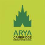 Arya Cambridge International School (ACIS) - Thane West - Thane
