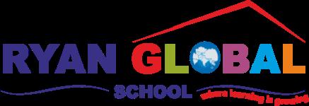 Ryan Global School, Kharghar - Kharghar - Navi Mumbai