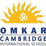 Omkar Cambridge International School - Dombivali East - Thane