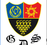 Gurukul The Day School (GDS) - Dombivli East - Thane