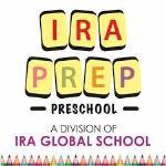 IRA Global School - Dombivli East - Thane