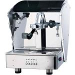 LG Coffee Makers