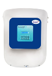 Livpure Water Purifier