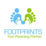 Footprints Pre-School & Day Care - Greater Noida