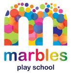 Marbles Play School - Sigma 2 - Greater Noida