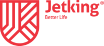 Jetking - Aliganj - Lucknow
