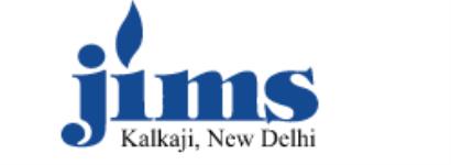 Jagannath International Management School - Kalkaji - Delhi