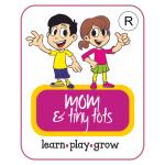 Mom & Tiny Tots - Kandivali West - Mumbai