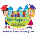 Kidz Supreme International School - Powai - Mumbai