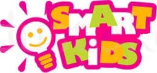 Smart Kids International Montessori - Goregaon East - Mumbai