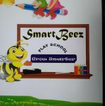 Smart Beez Play School - Andheri East - Mumbai