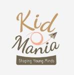 Kid O Mania - Sion - Mumbai