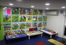 Little Oaks Preschool & Activity Care - Ghatkopar West - Mumbai