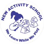 New Activity School - Grant Road - Mumbai