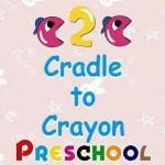 Cradle to Crayon Preschool - Borivali West - Mumbai