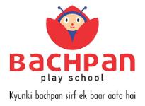 Bachpan A Play School - Kandivali West - Mumbai